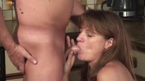 Porno film - Partnerruil puur voor de seks