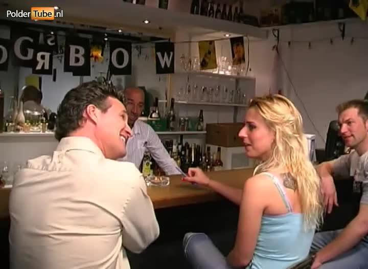 amsterdam gangbang handyman gratis sex