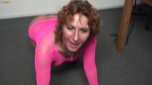 gratis fotos van Gay Porn