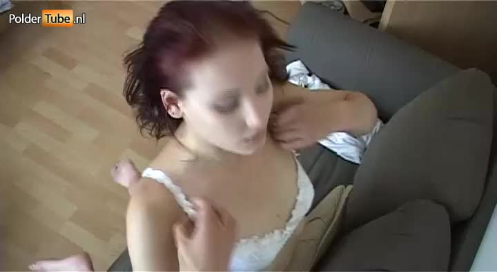 123 video lekkere sexfilms