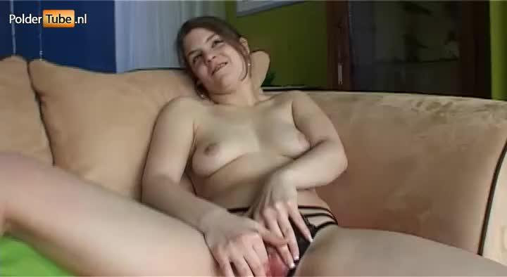 pornofilmpjes gratis porno filmen