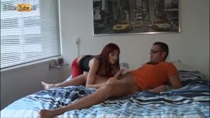 parnerruil handyman gratis sex