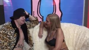 tiener fisting sex video
